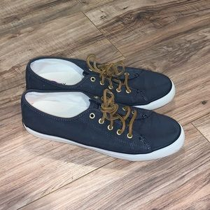 Sperry Sneaker Shoes Size 8.5
